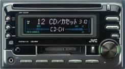 JVC KW-TC310