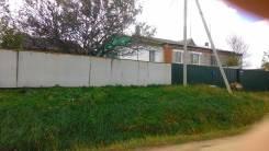 Продам дом в Ханкайском районе. Камень-рыболов ул.Строительная, р-н камень-рыболов, площадь дома 100 кв.м., централизованный водопровод, электричеств...