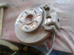 Ступица. Mazda Bongo Friendee, SGLW Двигатель WLT