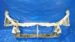 Рамка радиатора. Toyota Opa, ZCT10, ZCT15, ACT10 Двигатели: 1AZFSE, 1ZZFE