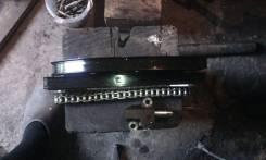 Успокоитель цепи ГРМ. Toyota Vitz, KSP90 Двигатель 1KRFE