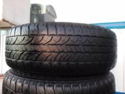 Pirelli Scorpion. Летние, износ: 10%, 1 шт