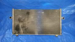 Радиатор кондиционера. Nissan Cefiro, A32, WHA32, A33, WPA32, PA32, PA33, HA32, WA32 Nissan Maxima, A32, CA33 Двигатели: VQ20DE, VQ30DE, VQ25DD, VQ25D...