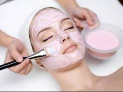 Услуги косметолога: чистки, пилинги лица, мезотерапия, ботокс в Находке.