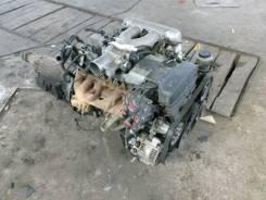 Двигатель в сборе. Toyota Mark II, JZX100, JZX90 Двигатель 1JZGE