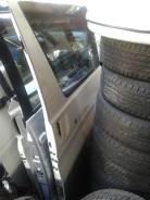 Дверь сдвижная. Mazda Bongo Friendee