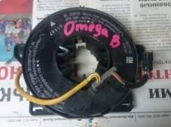 SRS кольцо. Opel Omega Opel Vectra