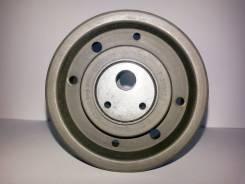 Натяжной ролик ремня ГРМ. Audi 80, 8C, B4 Двигатели: AAZ, CR, JK, CY, RA, SB, 1Y