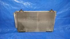 Радиатор кондиционера. Toyota Opa, ZCT10, ZCT15, ACT10 Двигатели: 1ZZFE, 1AZFSE