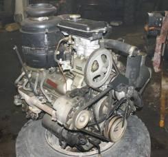 ЗИЛ 131. Продам двигатель от , 6 000 куб. см., 6 000 кг.