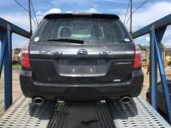 Обшивка потолка. Subaru Outback, BP9 Subaru Legacy, BP5, BP9