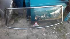 Стекло заднее. ГАЗ 3110 Волга Двигатель GAZ5601
