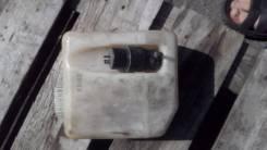 Бачок стеклоомывателя. ГАЗ 3110 Волга Двигатель GAZ560