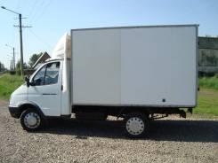 ГАЗ Газель. Продам Газель Бизнес 2012 года в отличном состоянии дизель, 2 900 куб. см., 1 500 кг.