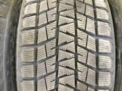 Bridgestone Blizzak DM-V2. Зимние, без шипов, 2013 год, износ: 5%, 4 шт