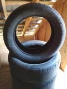 Bridgestone Dueler H/L 422 Ecopia. Летние, 2014 год, износ: 30%, 4 шт