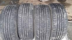 Nexen/Roadstone N'blue HD. Летние, износ: 40%, 4 шт