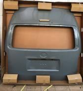 Дверь багажника. Toyota Hiace, TRH221, TRH213, TRH223, LH222, LH212, KDH212, KDH223, KDH222, KDH221, KDH220 Двигатели: 2TRFE, 5LE, 2KDFTV, 1KDFTV