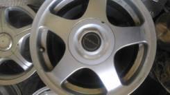 RAYS VOLK RACING TE037 Dura. x15, 5x100.00, 5x114.30