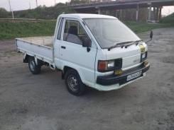 Toyota Lite Ace. в отличном состояние, дизель, м. к. п, 2 000 куб. см., 1 000 кг.