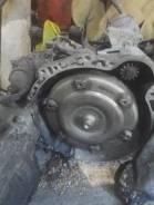 Автоматическая коробка переключения передач. Toyota Caldina
