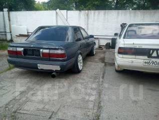 Toyota Corolla. механика, передний, 1.5 (88 л.с.), бензин