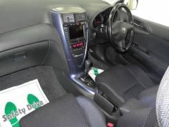Крышка подушки безопасности. Toyota Caldina, AZT241, ZZT241, AZT246, ST246 Двигатели: 1AZFSE, 1ZZFE, 3SGTE