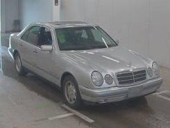 Mercedes-Benz E-Class. WDB2100612A672666, 112 911