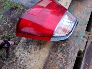 Стоп-сигнал. Honda Ascot, CE4, CE5 Двигатель G20A