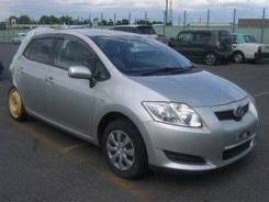 Toyota Auris. NZE1511065965, 1NZ