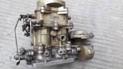 Карбюратор. ГАЗ 66 ГАЗ 53