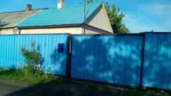 2-комнатная, Камень-Рыболов. Камень-Рыболов, частное лицо, 33 кв.м.