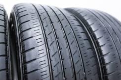 Bridgestone Turanza ER33. Летние, износ: 40%, 4 шт
