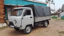 УАЗ 330365. Продается автомобиль УАЗ-330365 2012 года выпуска. Состояние отличное., 2 693 куб. см., 1 500 кг.