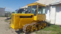 Вгтз ДТ-75. Продается трактор ДТ-75, 4 520 куб. см.