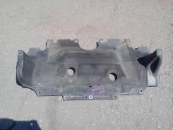 Защита двигателя. Nissan Terrano Regulus, JRR50 Двигатель QD32TI