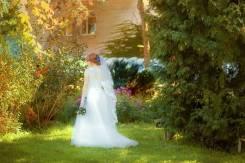 Свадебный и семейный фотограф Наташа Ефимушкина
