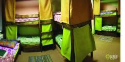 """Уютный мини-хостел в Южно-Сахалинске (рядом с СТК """"Горный воздух"""")"""