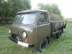 УАЗ 3303 Головастик. Продается автомобиль УАЗ 3303 в хорошем состоянии, 2 610 куб. см., 1 500 кг.