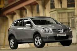 Защита двигателя. Nissan Dualis, KJ10, KNJ10, J10, NJ10 Nissan Qashqai, J10E, J10 Nissan Qashqai+2, J10, J10E. Под заказ