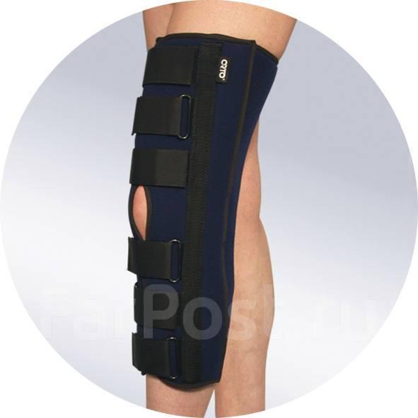 Валик для коленного сустава купить замена суставов в израиле