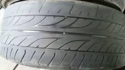Dunlop Digi-Tyre Eco EC 201. Летние, износ: 50%, 1 шт