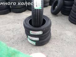 Nexen/Roadstone N'blue ECO. Летние, без износа, 4 шт