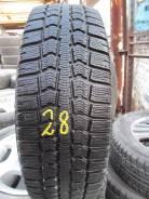 Pirelli Winter Ice Control. Зимние, без шипов, 2012 год, износ: 10%, 4 шт