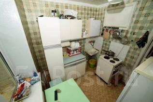3-комнатная, улица Ключевская 20. частное лицо, 56 кв.м.