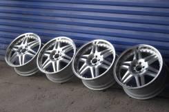 Mercedes. 8.5/9.5x20, 5x112.00, ET40/37