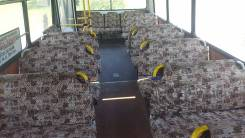 ПАЗ 4234. Продам автобус ПАЗ, 30 мест