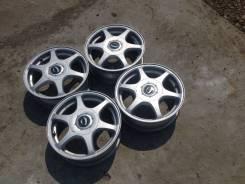 Bridgestone. x14, 4x100.00, 4x108.00, 4x110.00