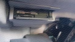 Блок управления навигацией. Acura Legend Acura RL Honda Legend, KB1 J35A, J35A8