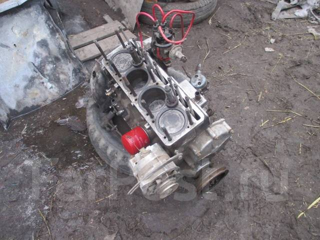 406Двигатель на уаз иркутск
